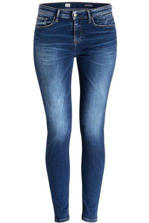 Tommy Hilfiger Jeans DOREEN