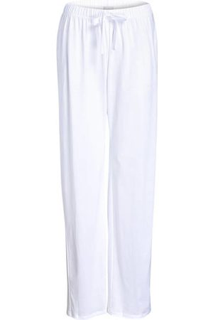 Hanro Loungehose COTTON DELUXE