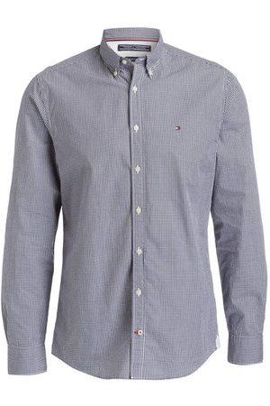 Tommy Hilfiger Hemd Regular-Fit