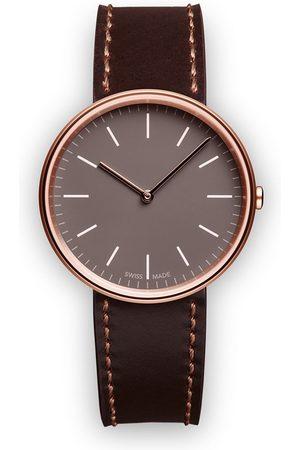 Uniform Wares M35' Armbanduhr