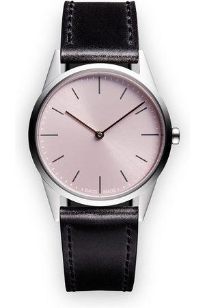 Uniform Wares C33' Armbanduhr