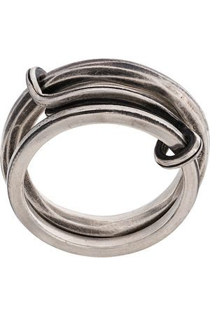WERKSTATT:MÜNCHEN Breiter Ring