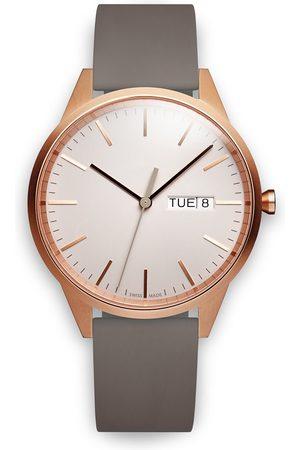 Uniform Wares C40 Armbanduhr