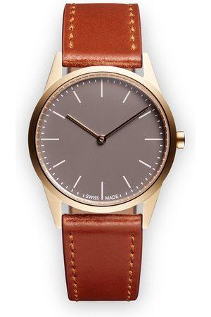 Uniform Wares C33 Armbanduhr
