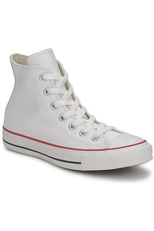 Converse Turnschuhe Chuck Taylor All Star CORE LEATHER HI