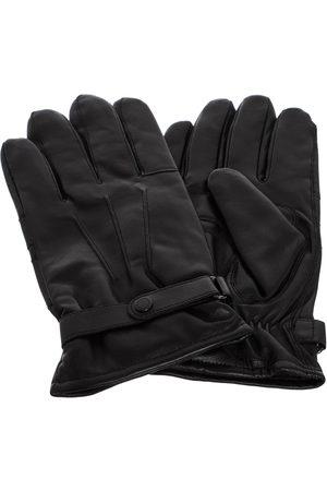 Barbour Herren Schals - Burnished Leather Thinsulate Glove