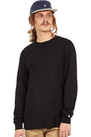 Carhartt Herren Kurze Ärmel - L/S Base T-Shirt