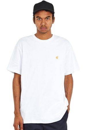 Carhartt Herren Kurze Ärmel - S/S Chase T-Shirt