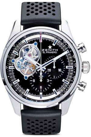 Zenith Herren Uhren - Chronomaster El Primero 42mm' Chronograph