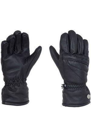 Rossignol Handschuhe Flake RL3WG11-200
