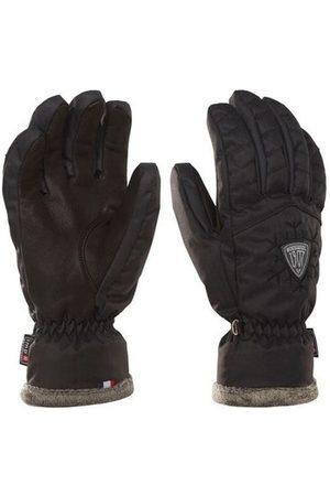 Rossignol Handschuhe 1907 W Ouka Impr G RL2WG19-200