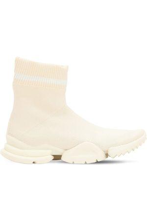 Reebok Sneakers Aus Sockenstrick