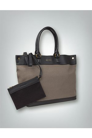 Marc O' Polo Damen Shopper 808 18064301