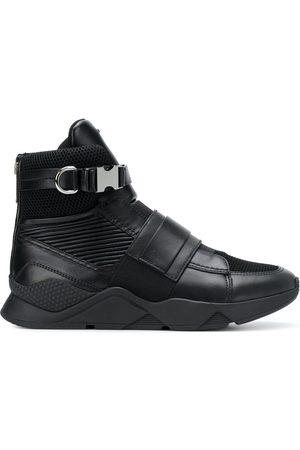 e9377211da2fb5 Kunstleder Sneakers für Herren vergleichen und bestellen