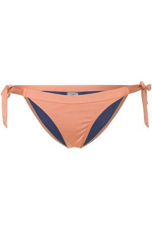 Duskii Damen Bikinis - Byron' Bikinihöschen