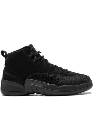 Jordan Air 12 Retro OVO' Sneakers