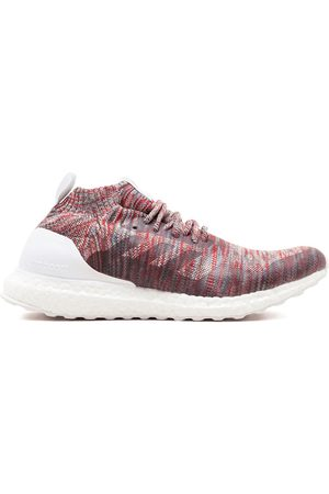 adidas Ultra Boost Mid Kith' Sneakers