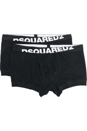 Dsquared2 Set mit zwei Shorts