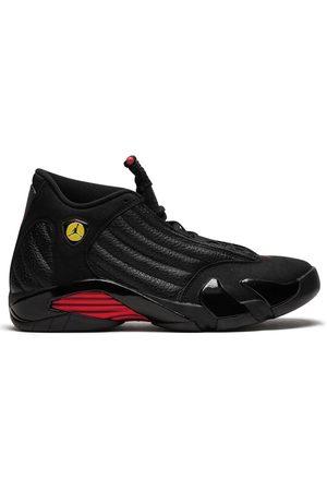 Jordan Air 14 Retro' Sneakers