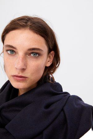 Zara WEICHER SCHAL