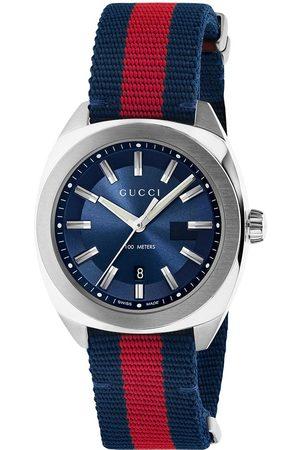 Gucci GG2570 Armbanduhr