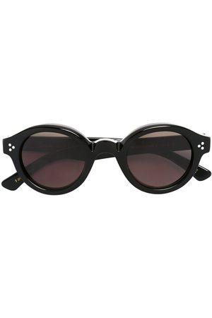 LESCA Lacorbs' Sonnenbrille