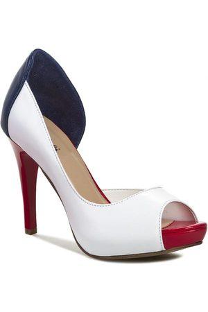 R. Polański High Heels R.POLAŃSKI - 0674-1