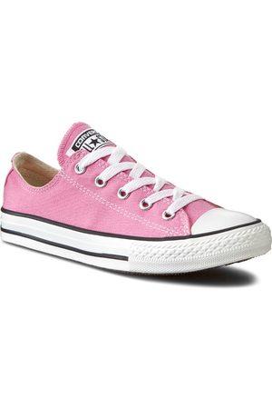 Converse Sportschuhe - Yths C/T Allsta 3J238 Pink