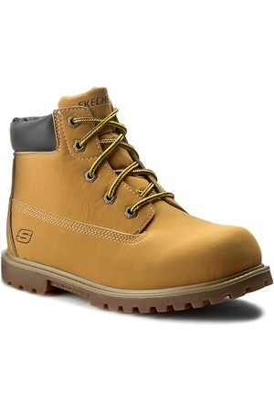 Skechers Mitigate 93163L/WTN Wheat