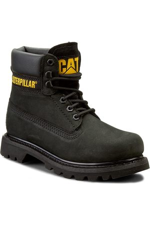 Caterpillar Colorado P306829 Black