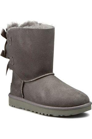 UGG Schuhe - W Bailey Bow II 1016225