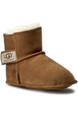 UGG Schuhe - I Erin 5202 I/Che