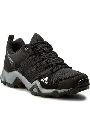 adidas Schuhe - Terrex Ax2r K BB1935 Cblack/Cblack