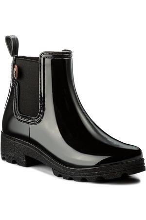 Gioseppo Gummistiefel - 40840 Black