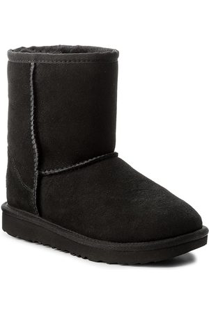 UGG Schuhe - Classic II 1017703K K/Blk