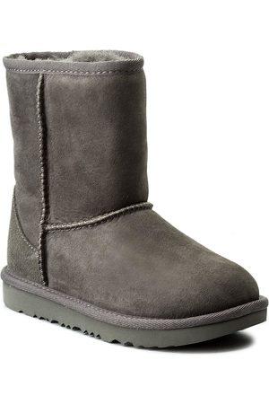UGG Schuhe - Classic II 1017703K K/Grey