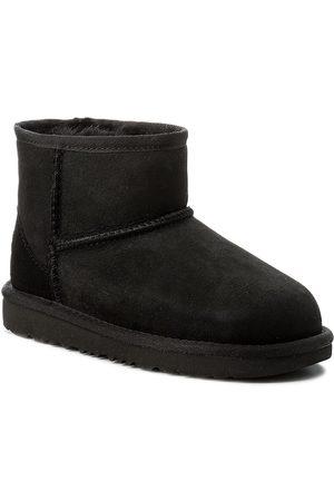 UGG Schuhe - Classic Mini II 1017715K K/Blk