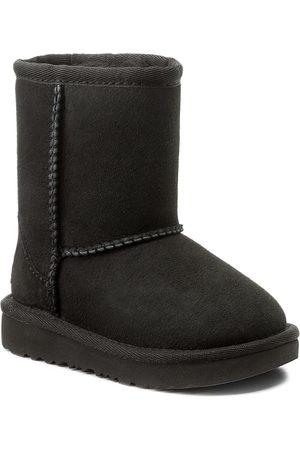 UGG Schuhe - T Classic II 1017703T T/Blk