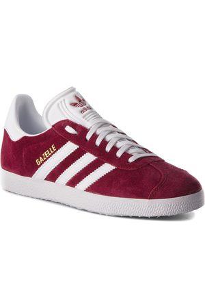 adidas Gazelle B41645 Cburgu/Ftwwht/Ftwwht