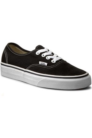 Vans Turnschuhe - Authentic VN-0 EE3BLK Black