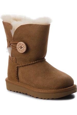 UGG Schuhe - T Bailey Button II 1017400T T/Che
