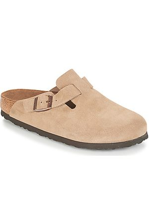 Birkenstock Clogs BOSTON SFB