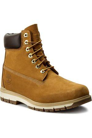 Timberland Radford 6 Boot Wp TB0A1JHF2311 Wheat