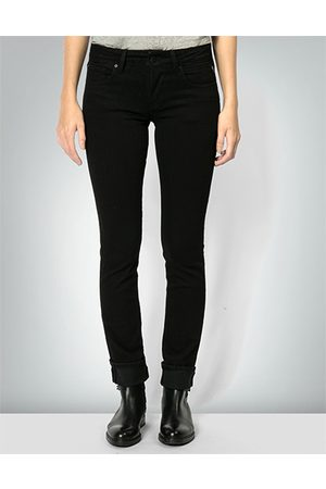 Replay Damen Jeans WX648 .000.155