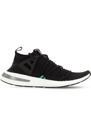 """adidas Sneakers Aus Primeknit """"arkin"""""""