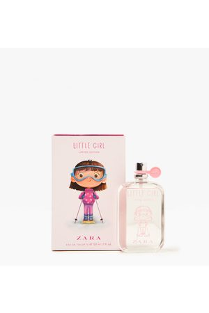 Zara LITTLE GIRL 50 ML