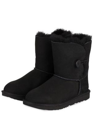UGG Fell-Boots BAILEY BUTTON