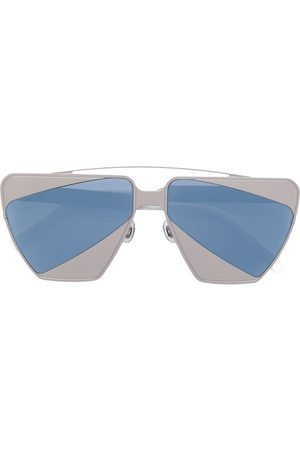 Irresistor Sonnenbrillen - Klassische Sonnenbrille