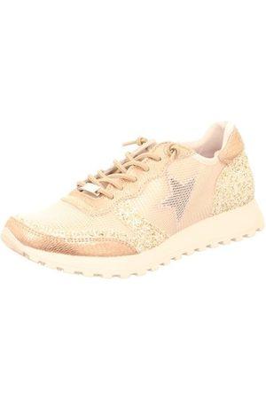Cetti Sneaker C430 platino