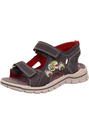 Ricosta Sandalen Schuhe 6226500-485